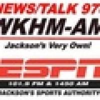 ESPN Radio 1450 - WIBM
