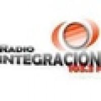 RADIO INTEGRACION 103.3 FM