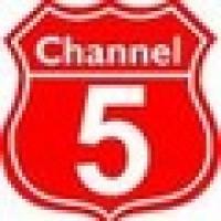 Channel Lima 91.7 FM