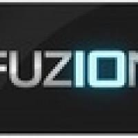 FuzionMK Radio