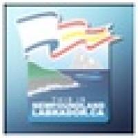Radio Newfoundland - CJYQ