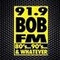 BOB FM - CKLY-FM