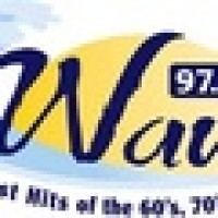97.1 The Wave - WAVD