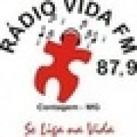 Radio Vida FM 87.9